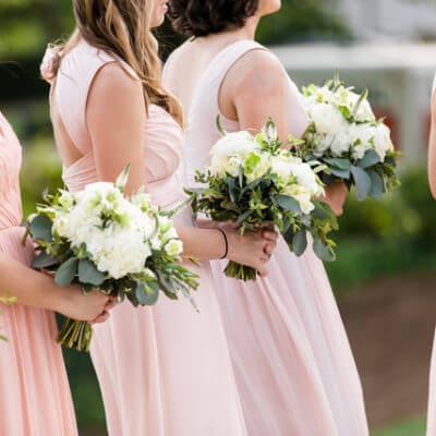 Brianne and Harrison at Ansley Golf Club — Gallery — The Perfect Posey