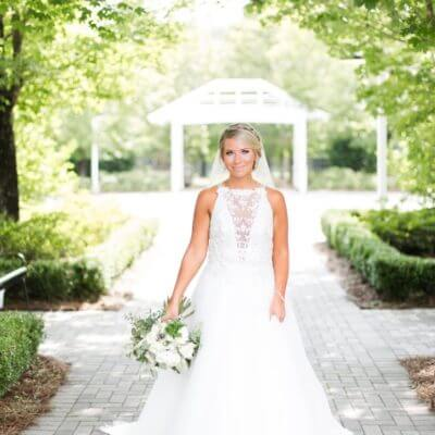 Foxhall Resort — Gallery — The Perfect Posey
