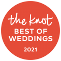 Best of Weddings Winner Kelly Hillis of The Perfect Posey Floral for 2021 | The Knot.com