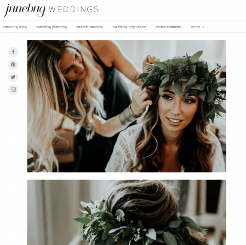 mention_junebugweddings_perfectposey